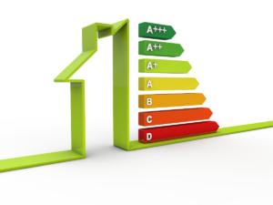 duración del certificado de eficiencia energética