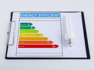validez del certificado energético