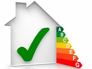registro certificado energético por comunidad autónoma