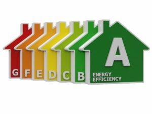 registro certificado energético en madrid