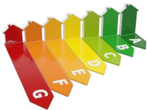cambios real decreto certificacion energetica de edificios