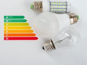 novedades real decreto certificacion energetica de edificios
