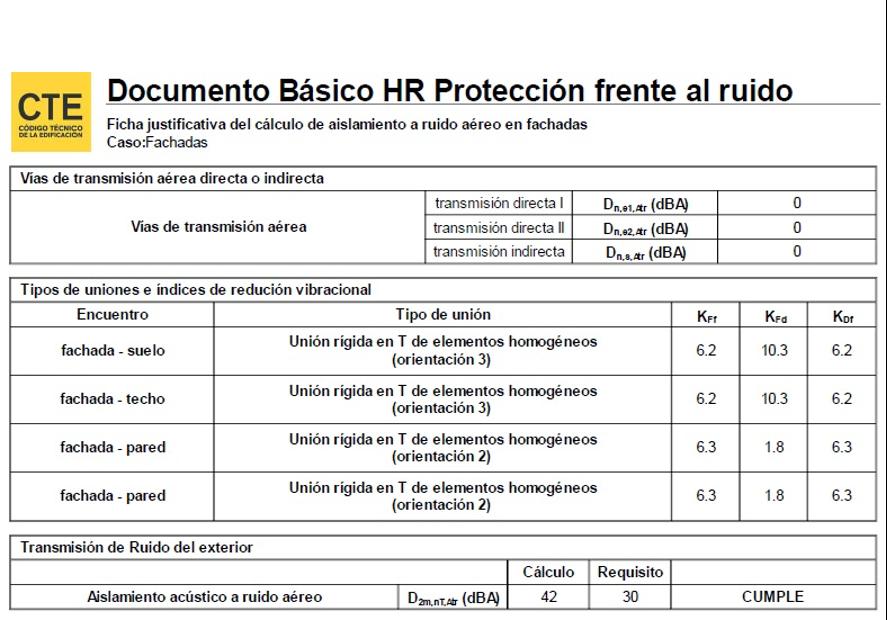documento-basico-hr-proteccion-frente-ruido-pag-dos