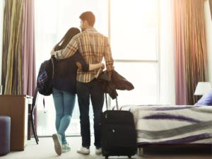 requisitos para conseguir licencia turística